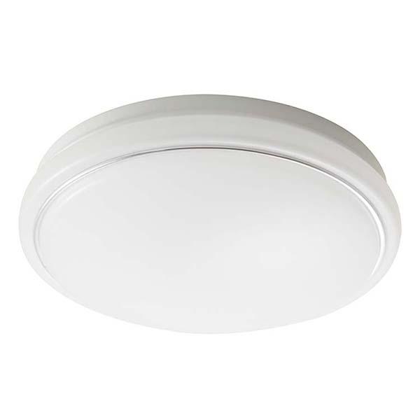 オーデリック 小型LEDシーリングライト 白熱球60W相当 OL013247LDS