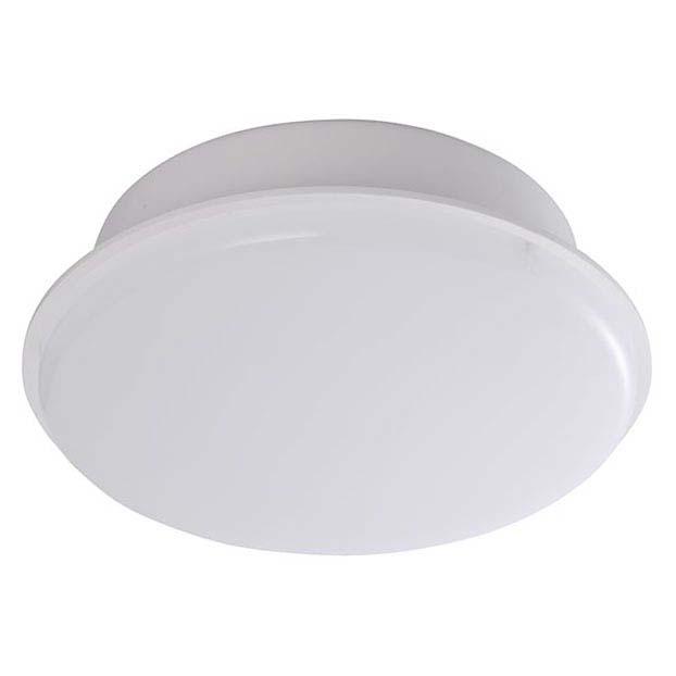 オーデリック LED高天井用シーリング 電源内蔵型 水銀灯300W相当 XL 501 022S