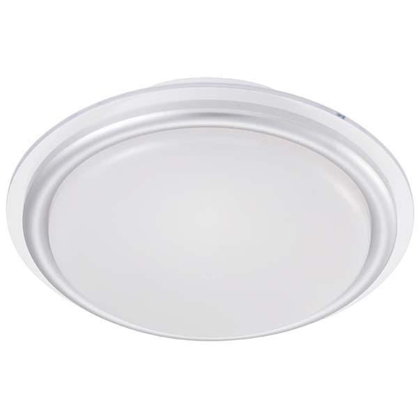 オーデリック LED高天井用シーリング 電源内蔵型 水銀灯300W相当 XL 501 021S