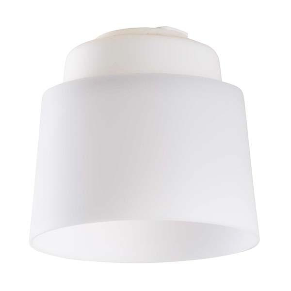 オーデリック LED高天井用シーリング 電源別置型 水銀灯400W相当