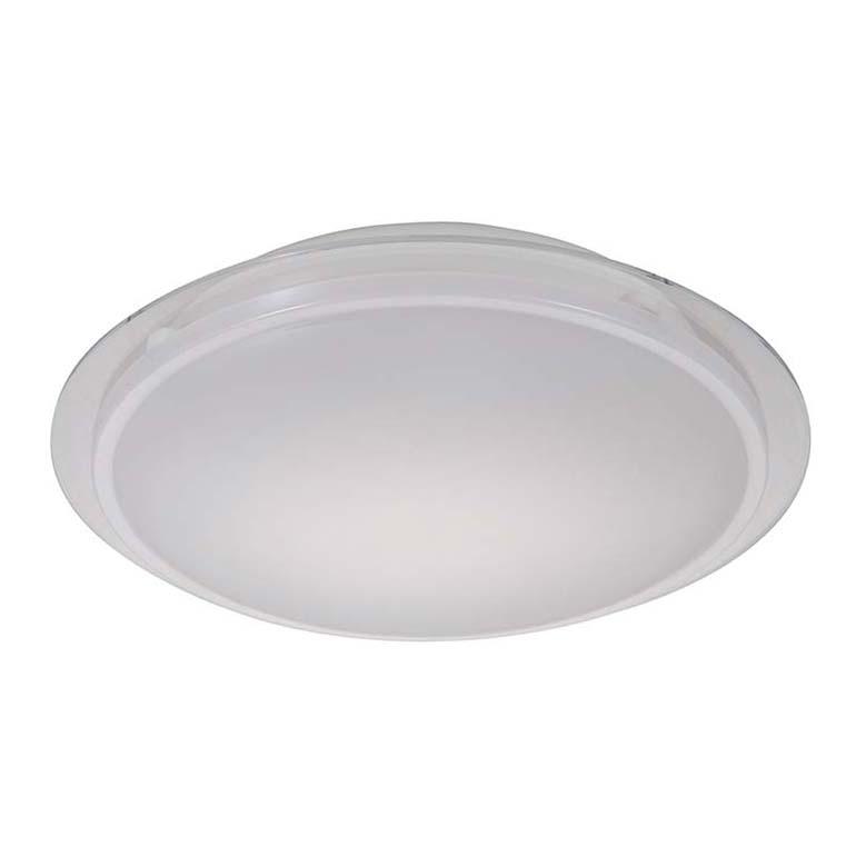 オーデリック LED高天井用シーリング 電源別置型 メタルハライドランプ400W相当