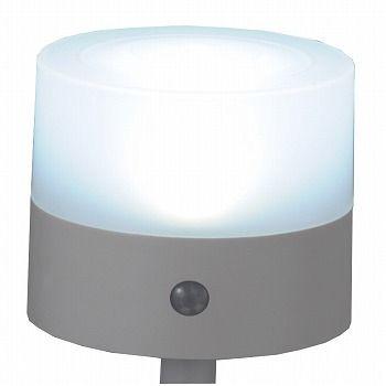 LED Wセンサーマルチライト LED−LTS2W