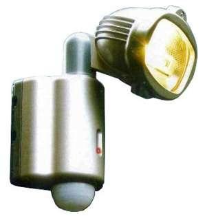 センサーライト 150W×1灯 SR-150