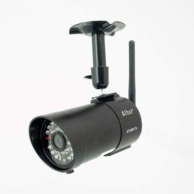 (オルタプラス)AT-2800専用増設カメラ AT-2801Tx