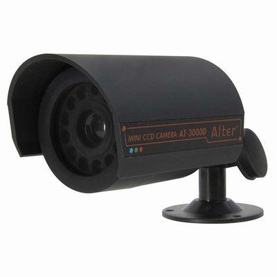 (オルタプラス)リアルダミーカメラ AT-3000D