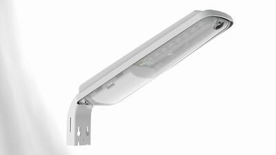 10VAタイプ LED防犯灯