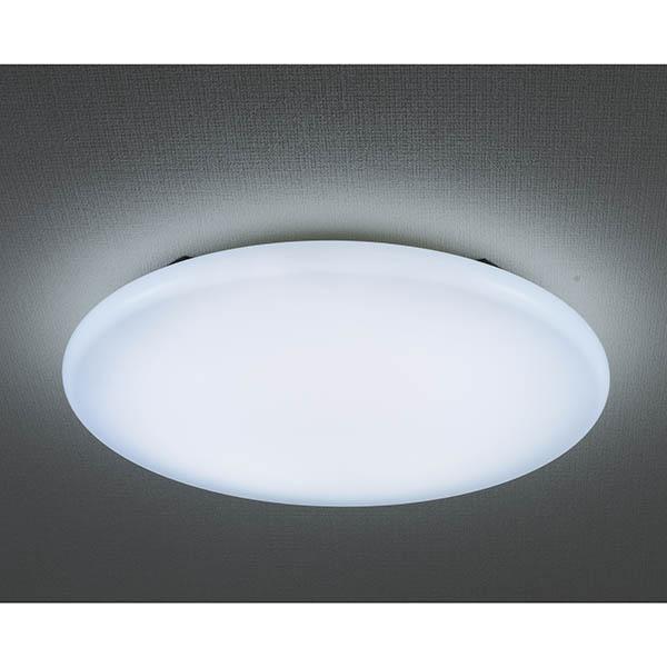 オーデリック 和風LEDシーリングライト 調光タイプ OL291017NS