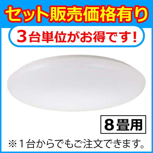 コイズミ LED調光調色シーリング KAH42978L