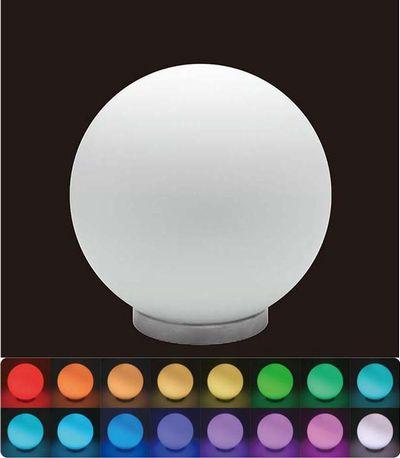 LEDインテリアライトVivid S OM-001 15cm