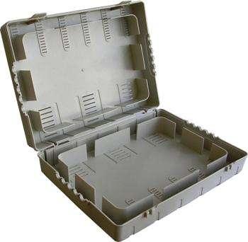 ソリューションボックス S-Box-1