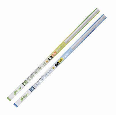 OHM 直管LEDランプ 40形相当 (昼白色・昼光色) 2300lm