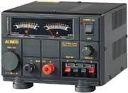 【アルインコ・安定化電源・AC100V⇒DC1〜15V/14A/DM-320MV】