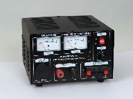 【安定化電源・DPS-1012Mアーガス】