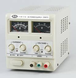【ATC】直流安定化電源装置